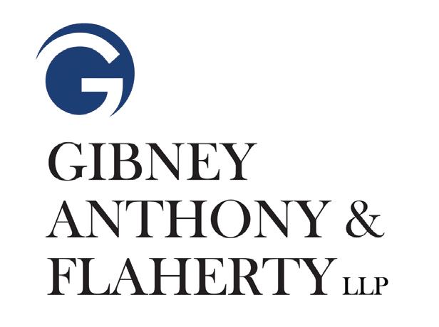 Logo [p25] Gibney