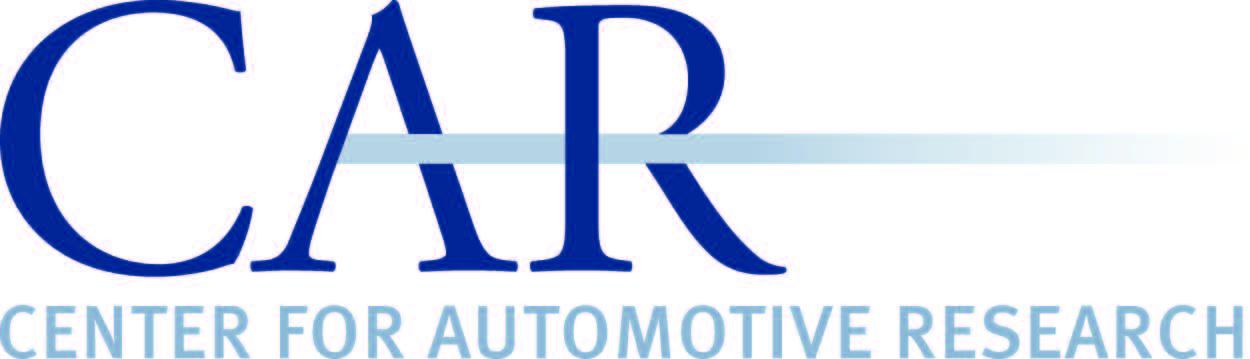 Logo [p31] CAR