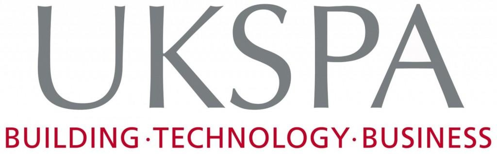 Science Parks - logo