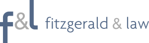 Tax - logo (2)