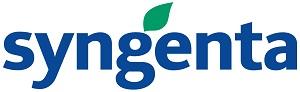 Syngenta logo RGB 1