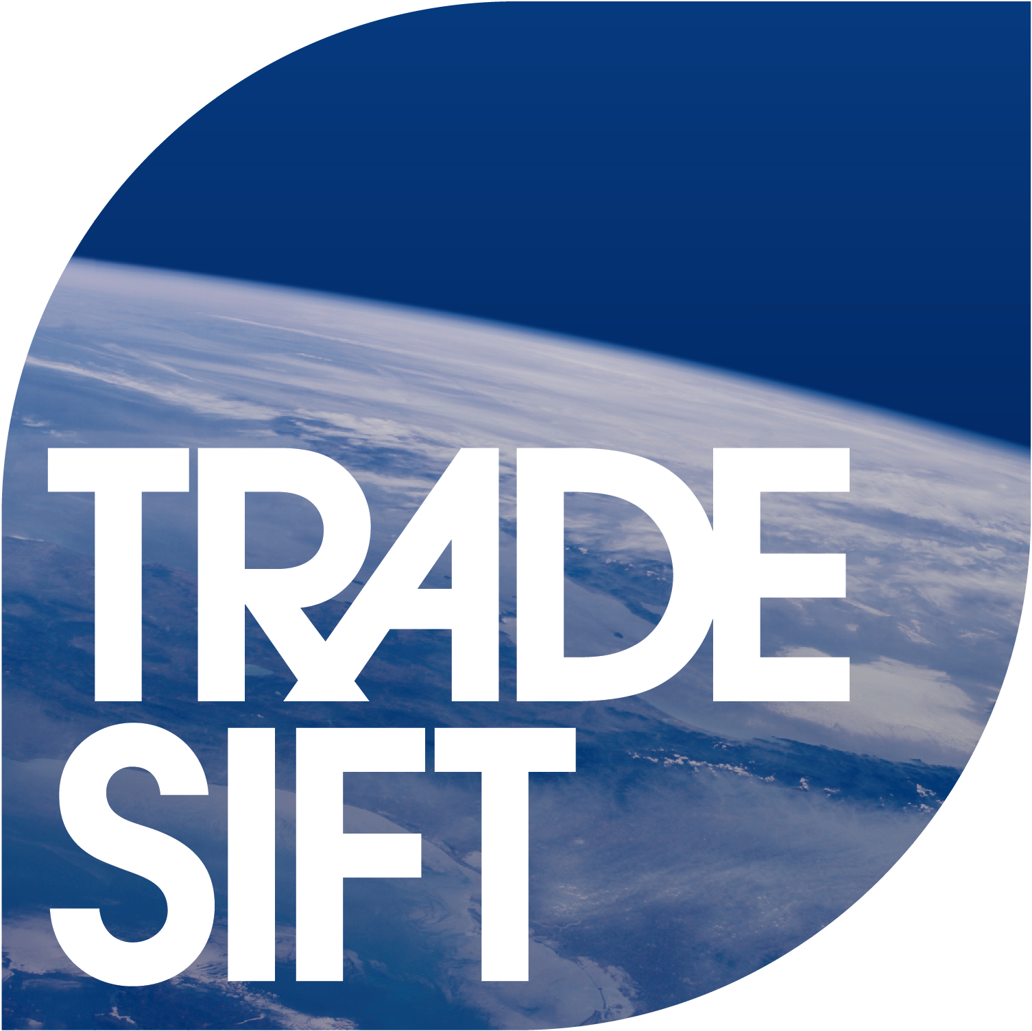 TradeSift_logo_EARTH